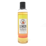 Lemon Olive Oil Body Wash