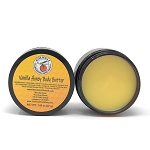 Vanilla Honey Body Butter